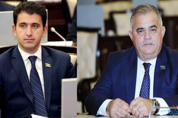 Deputatlarımız Qazaxıstanda keçiriləcək parlament seçkilərini müşahidə edəcəklər