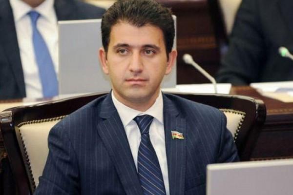 Prezident göstəriş verdi: bərpa prosesi tezləşdirilir - Şərh