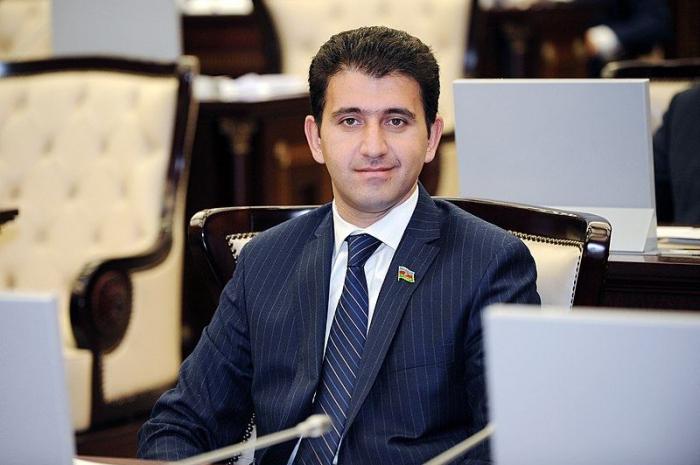 Ombudsmanın hesabatında erməni terroru sənədlərlə sübut edilir - Şərh